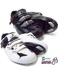 Suchergebnis auf Amazon.de für  Satin - Herren   Schuhe  Schuhe ... 7c7bf56dbc