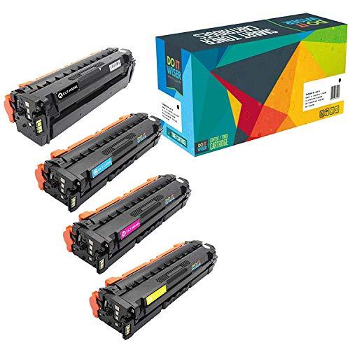 Professional Sale Premium Tesuto Laptop Tablet Custodia Manicotto Per Lenovo Thinkpad Yoga 370 Sale Overall Discount 50-70% Custodie E Copritastiera