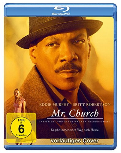 mr-church-blu-ray
