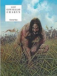 Corb-Nez  par Jerome Charyn