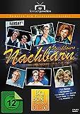 Nachbarn/Neighbours - Big Box 1: Episoden 1-60 + 6 Star-Episoden (Fernsehjuwelen) [12 DVDs] - Reg Watson