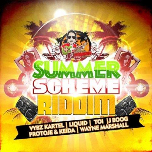 Don Corelon Presents: Summer S...
