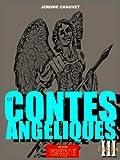 L'Errance Du Cavalier, LES CONTES ANGELIQUES Episode 3