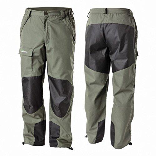 Ground Contact Angler- & Freizeit Hose / Trouser / Pants , Konfektionsgröße:L
