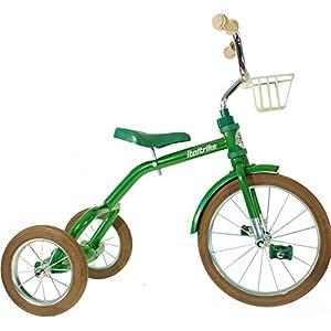 Italtrike 8218cla996182-Triciclo