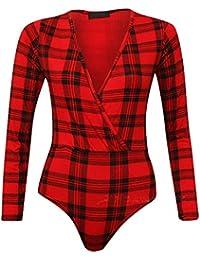 Amazon.fr   M M s - Bodys   Lingerie   Vêtements ad7fe93cd77
