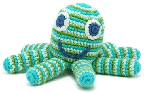 pebble-octopus-soft-toy-rattle-hand-made-and-fair-trade-green