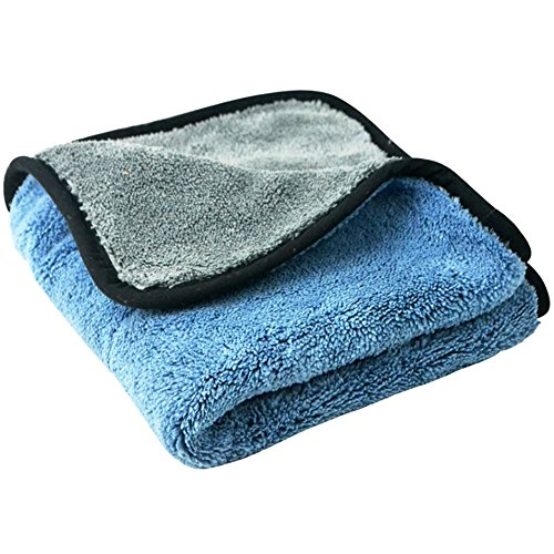 microfibre-drying-cloth-car-scratch-free-car-scar-45-x-38-cm-blue-cleans-dry-protection-scratch-free