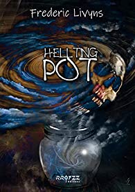 Hellting Pot par Livyns