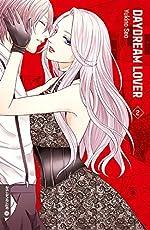 Daydream Lover 02