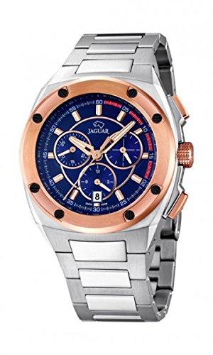 Jaguar orologio uomo Sport Executive cronografo J808/3