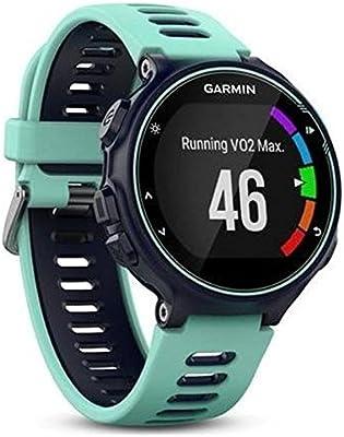 GPS Garmin Forerunner 735 XT Turquesa-Azul 2016