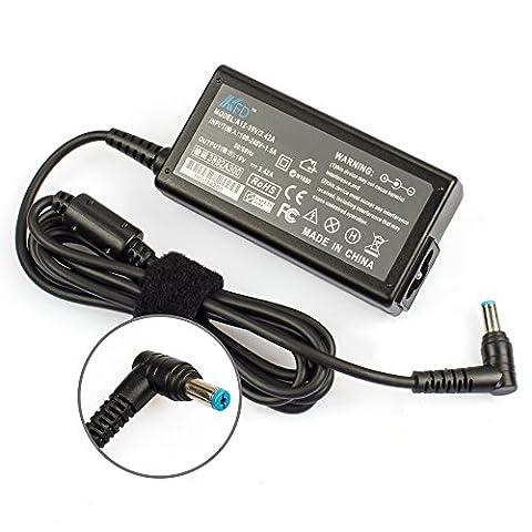 KFD Chargeur Adaptateur Pour Acer Aspire 3000 3410 5100 5315