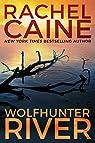Wolfhunter River par Caine