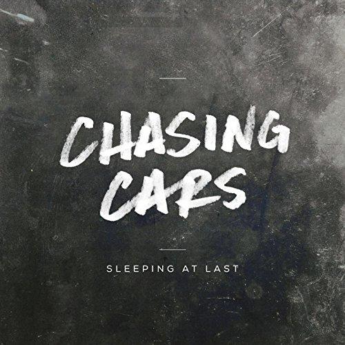 Chasing Cars (Snow Cars Patrol Chasing)