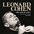 The End Of Love (2Cd)
