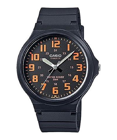 Casio Damen Armbanduhr Baby-G Analog-Digital Quarz