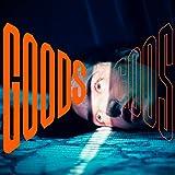 Songtexte von Hearts Hearts - Goods / Gods