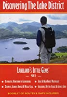 Lakeland's Little Gems: 2 - Discovering The Lake District [DVD]