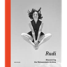 Rudi - Discovering the Weissenstein Archive