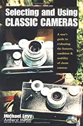 Selecting And Using Classic Cameras
