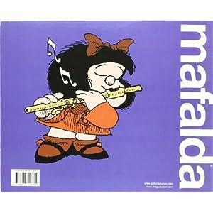Mafalda. Todas las tiras (edición limitada) (QUINO MAFALDA)