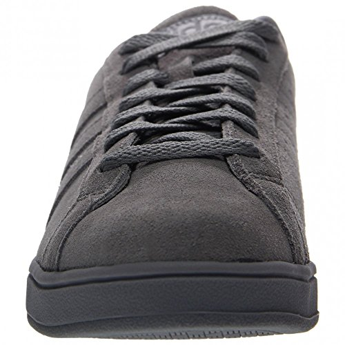 Adidas Neo Vorteil Vs Schuh, Grau / grau / grau, 7 M Us Grey/Grey/Grey