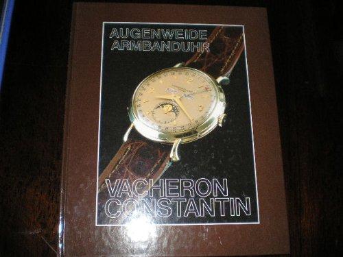 augenweide-armbanduhr-vacheron-constantin-eine-beruhmte-genfer-nobelmarke