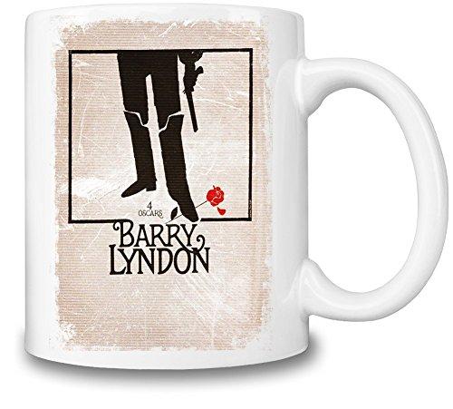barry-lyndon-poster-taza-coffee-mug-ceramic-coffee-tea-beverage-kitchen-mugs-by-slick-stuff