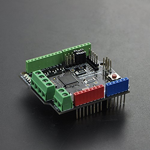 venel-electronic-componentstepper-motor-driver-shield-for-arduinodrive-capability-up-to-2a-motor-cur