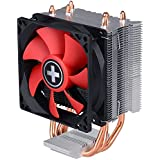 Xilence XC027 - AMD COOLER PERFORMANCE C SERIES M403