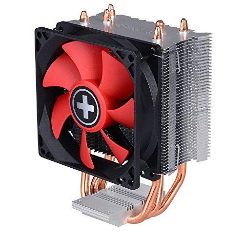 Xilence XC027 - AMD COOLER PERFORMANCE C SERIES M403