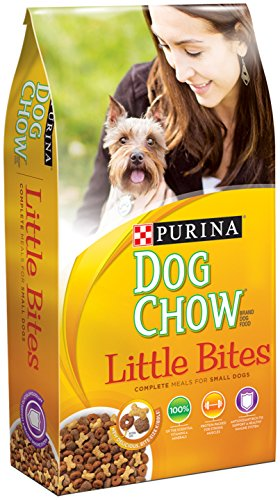 dog-chow-indoor-165lb-replaces-np12916-jun-2012