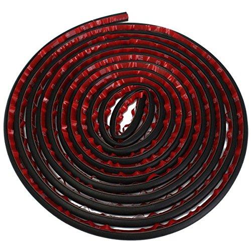 yongse-5m-kleine-d-form-auto-lkw-motor-tur-hohlgummidichtung-dichtungsstreifen-10x75mm