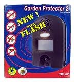 Weitech - Garden Protector 2 - WK0052