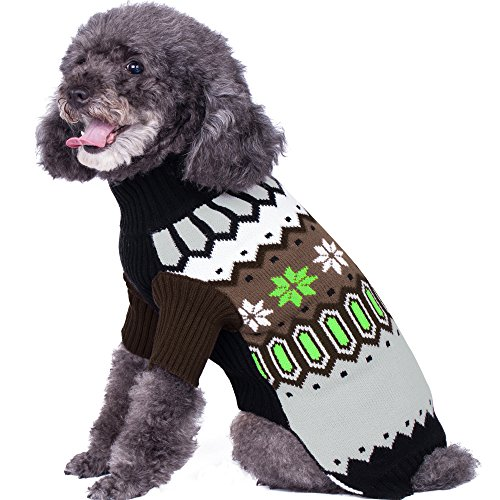 blueberry-pet-nordic-fair-isle-unisex-dog-jumper-back-length-41cm