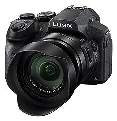 LUMIX DMC-FZ300EGK