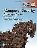 Die besten Computer-Securities - Computer Security: Principles and Practice, Global Edition Bewertungen