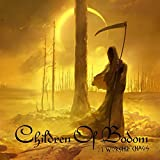 Children Of Bodom: I Worship Chaos (Audio CD)