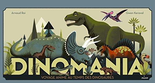 """<a href=""""/node/142073"""">Dinomania</a>"""