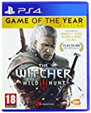 The Witcher 3 : Wild Hunt - &e...
