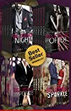 A Collection to Love: Rich People Romance Collection (Billionaire Romance Series Book 2)