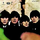 Beatles For Sale [Vinyl LP]