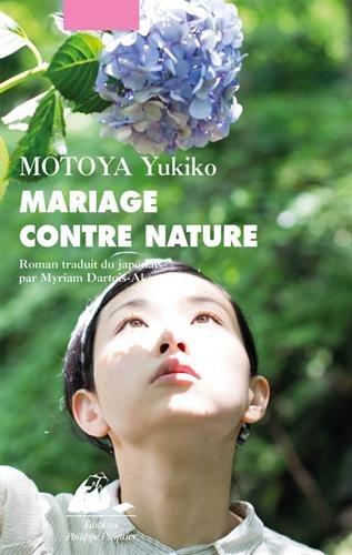 Mariage contre nature par Yukiko Motoya