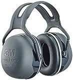 Peltor Kapselgehörschützer 37 dB X5A X5A 1 St.
