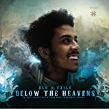 Below The Heavens