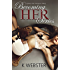Becoming Her Series Box Set