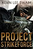 Project...