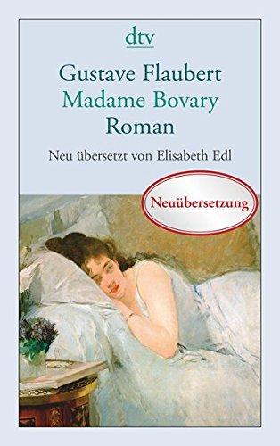 Madame Bovary: Sitten in der Provinz