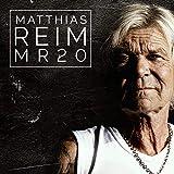 MR20 (Limitierte Fanbox)